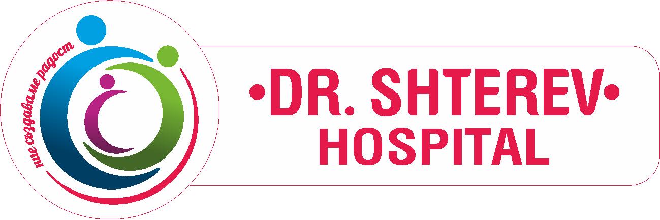 Dr.Shterev Hospital
